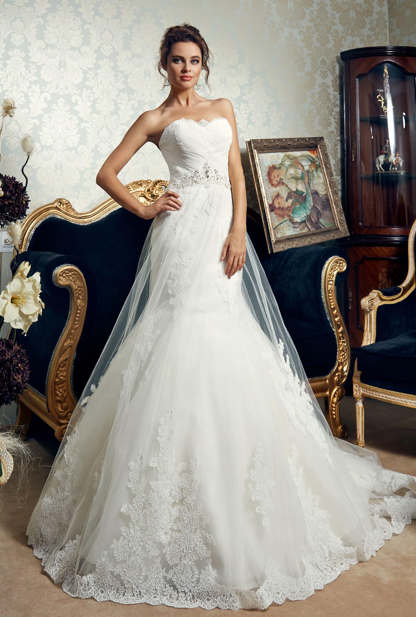 f914c03a4d6a8a9 Эконом класс свадебные платья киров - Модадром