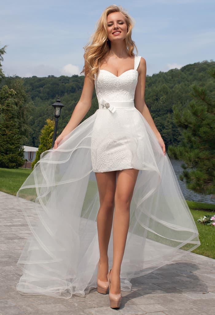 жаккардовые платья для стильных женщин